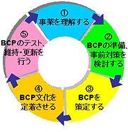 BCP策定運用サイクル.jpg