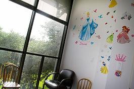 Princess+Room.jpg