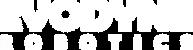 evodynerobotics-logo-white.png