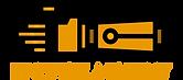 logo-evodyneacademy.png