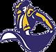 montavista-logo.png