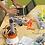Thumbnail: Robotics Stem Program - Monthly