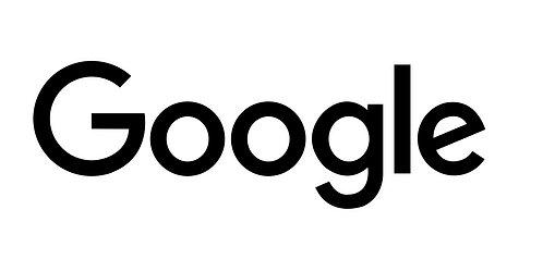Google Pixel Warranty Upgrade Pack