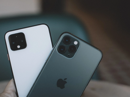 Apple iPhone 11 Review – A Smartphone That's Worth Much More Than Its Price