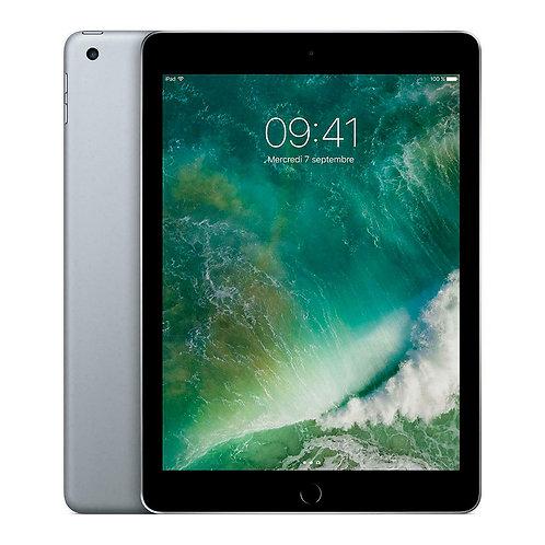 BOXED SEALED Apple iPad 5 16GB Wifi + Cellular