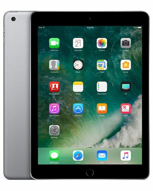 BOXED SEALED Apple iPad Air 5 64GB Wifi
