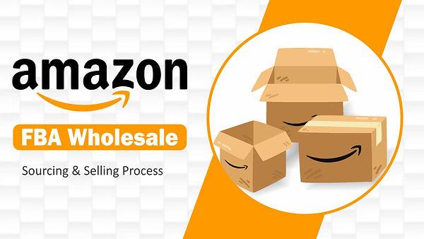 Fab-on-go-_-Amazon-_FBA-wholesale-.jpeg