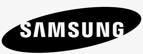 Samsung Warranty Upgrade Pack - 6 Months