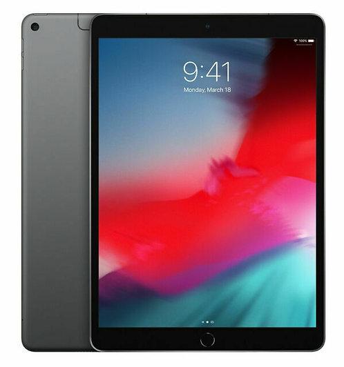 BOXED SEALED Apple iPad Air 3  Wifi + Cellular 16GB