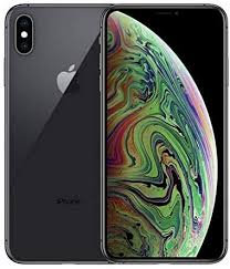 BOXED SEALED Apple iPhone XS Max 64GB (Black) Unlocked