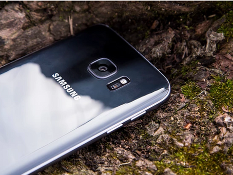 Samsung Galaxy S7 Review – A Great Handset Of Its Time That Came Loaded With Features
