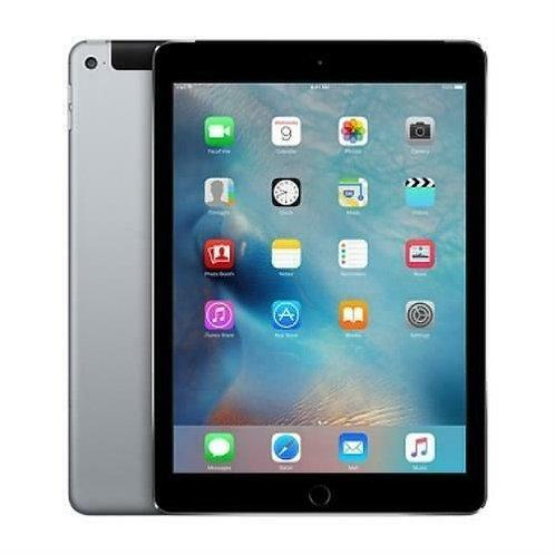 BOXED SEALED Apple iPad Air 2 16GB Wifi + Cellular