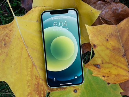 iPhone 12 Review – Something Worth An Upgrade For iPhone Lovers