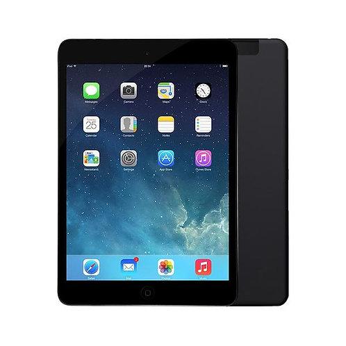 BOXED SEALED Apple iPad Mini 2 16GB Wifi + Cellular