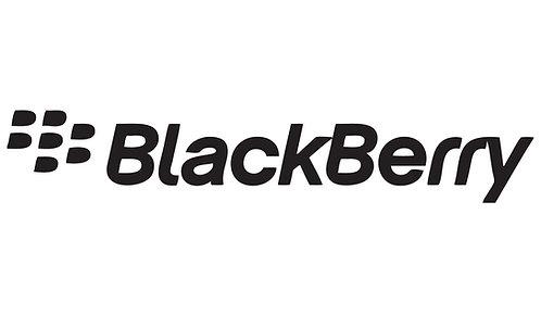 Blackberry Warranty Upgrade Pack - 6 Months