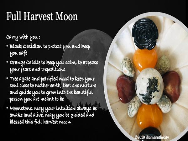 Harvest Moon Grid.png