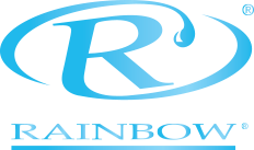 rainbow-cleaning-systems-logo-retina.png