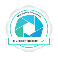 foto-master-badge-genuiness-200x200.png