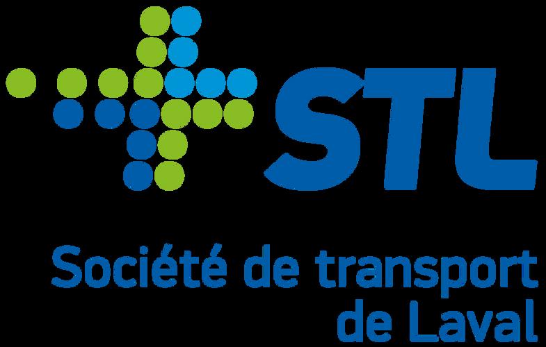 1200px-Logo-STL.svg.png