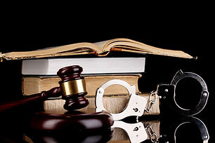 derecho-penal 2.jpg