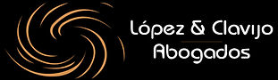 LopezyClavijo_NEGRO.jpg