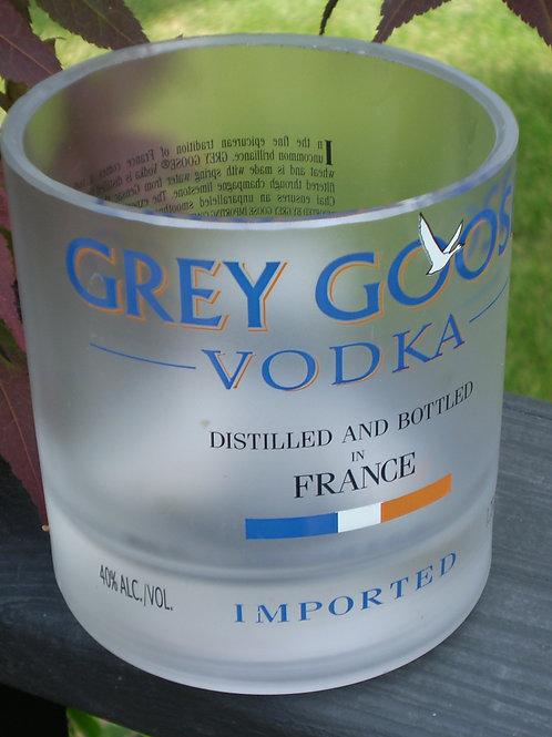 GG Highball glass