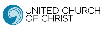 ucc-logo-469e7686.png