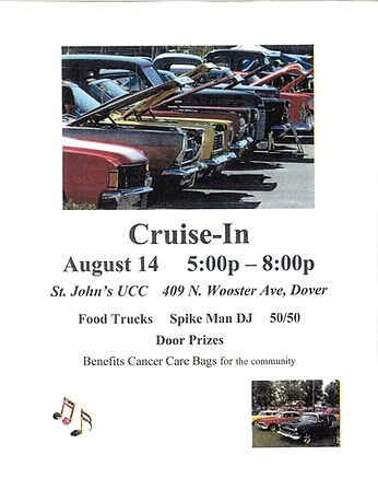 Cruise In August 14 2021.jpg