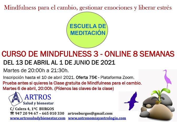 MINDFULNESS 3 abril 2021_.jpg