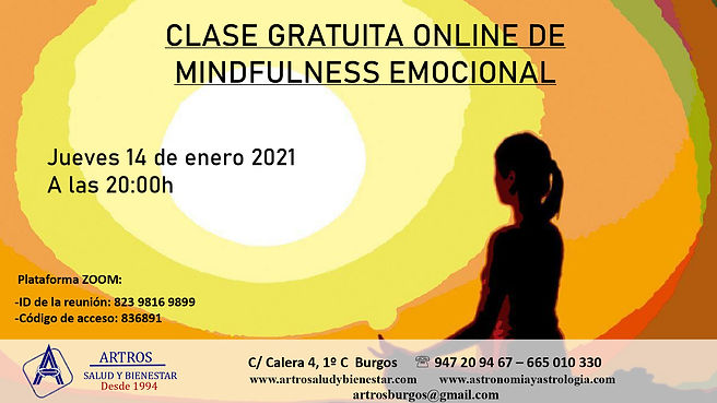 CLASE ONLINE  MINDFULNESS_page-0001.jpg