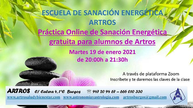 Práctica online Sanación Energética_page