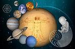 escuela de astrología transpersonal