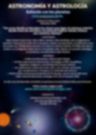 pdf promo curso 2020 corregido - copia_p