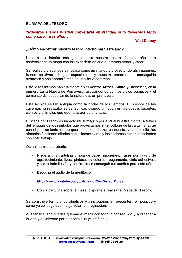EL MAPA DEL TESORO 2021_.jpg