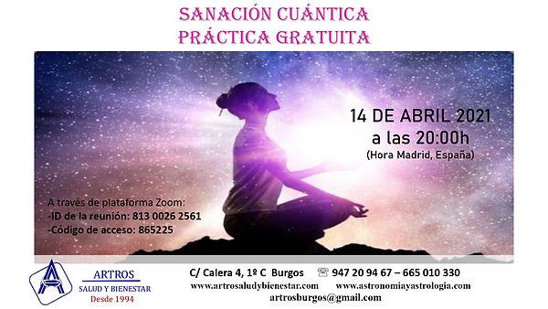 Sanación Cuántica práctica gratuita_.jpg