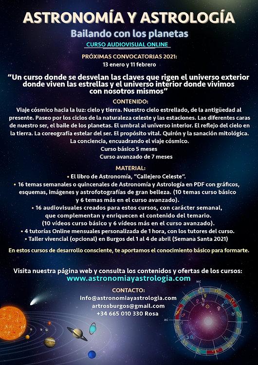 promo cursos Invierno2021_page-0001 (1).