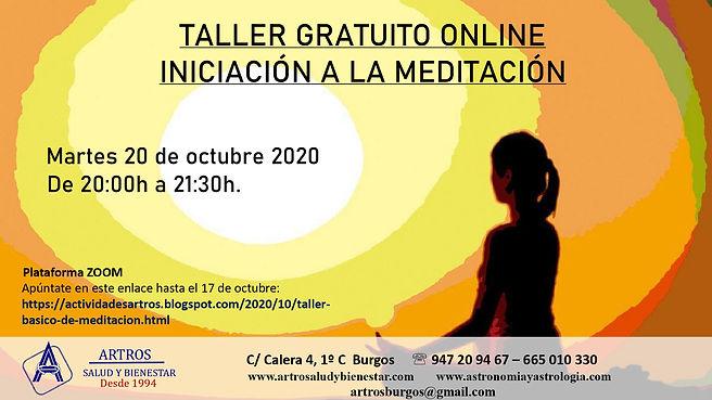 TALLER_INICIACIÓN_A_LA_MEDITACIÓN_GRAT