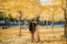 Screen Shot 2019-03-24 at 9.52.44 PM.png