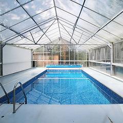 Swimming_Pool1_1000x1000_Web.jpg