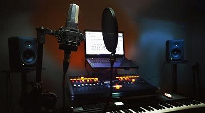 home-recording-studio.jpg