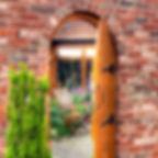 Curlew_Arch1_1000x1000.jpg