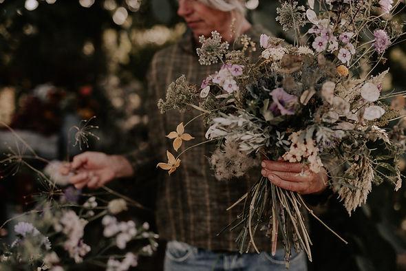 Wildling_Blumen_Blumenfeld_flowerbar