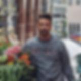 KAISER_S1_@-CHRISTIAN_WEIß_001_By_Felix_