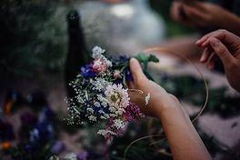 Marcia_Friese_Fotografie-94.jpg