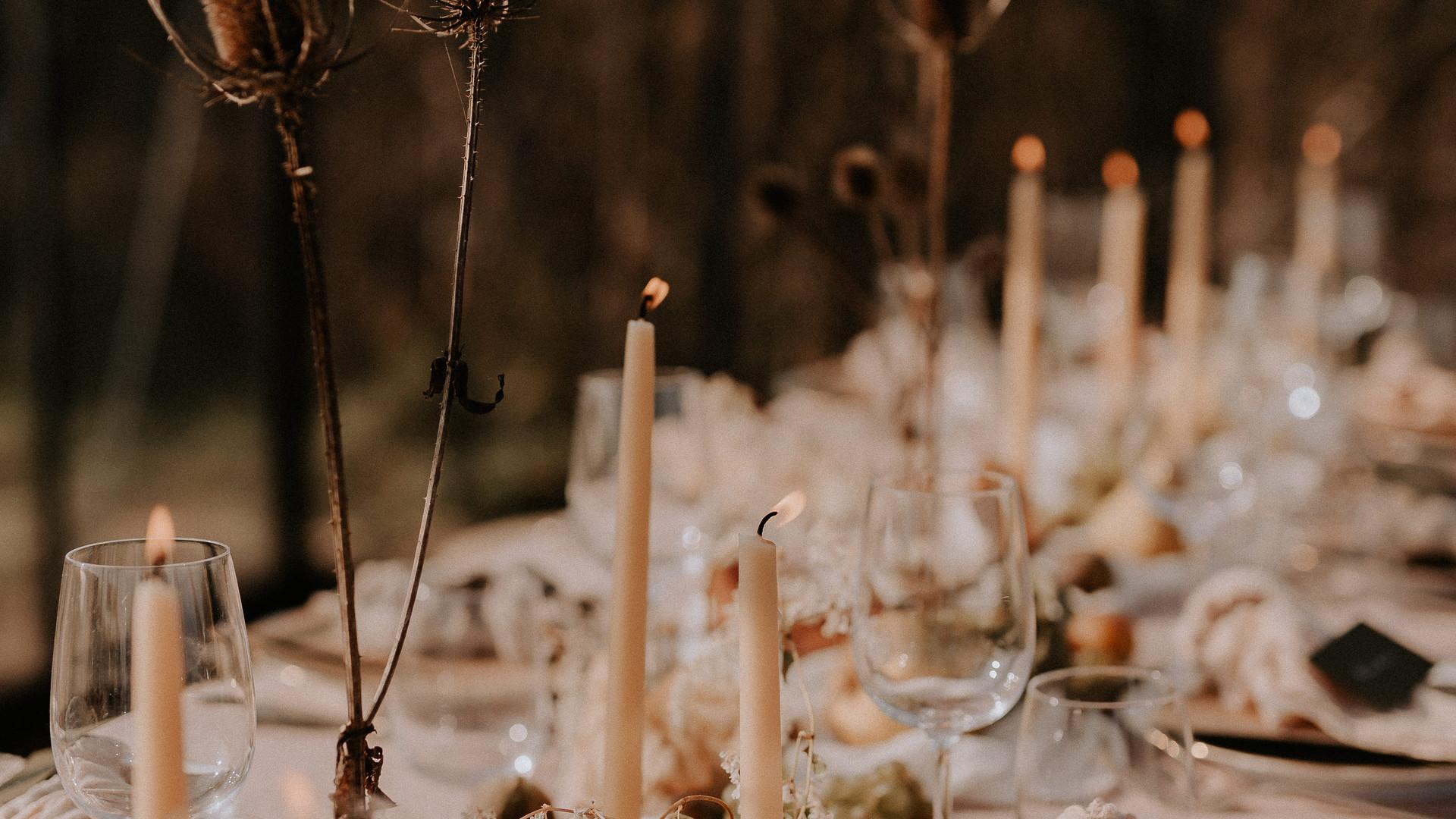 Festliche Tafel_wildling_Blumen_Dinner_G