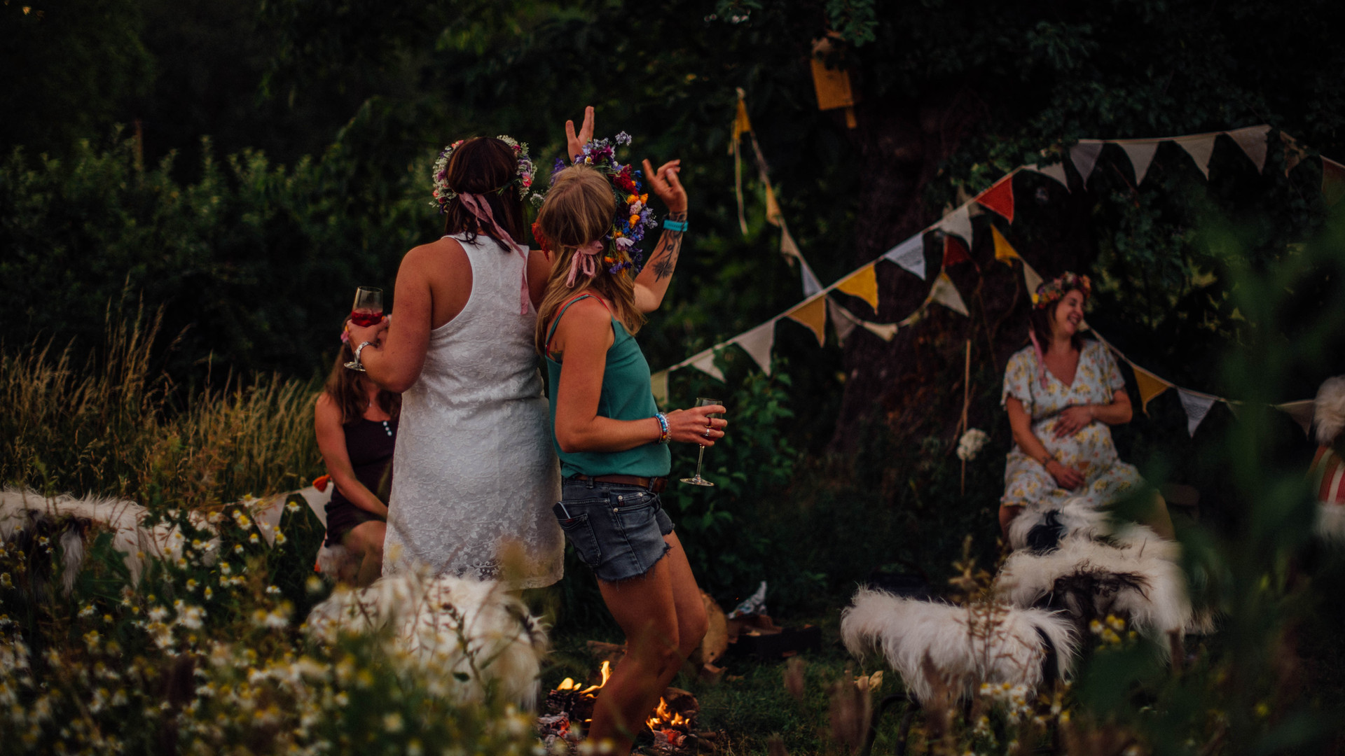 JGA_Fest_WildlingBlumen