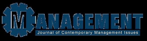 NOVI Management logo.png
