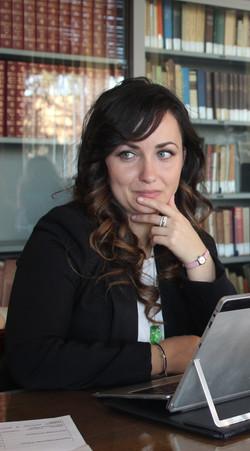 Romina Gurashi