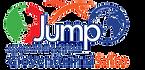 Copia di 8_JUMP.png