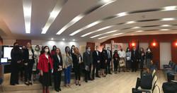 Multiplier Event in Albania